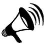 icone-microfone