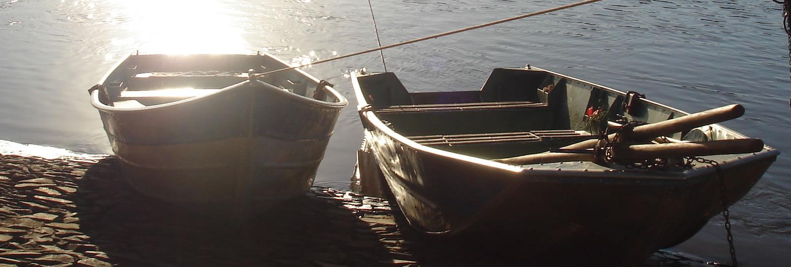 banner-vocacao-barco